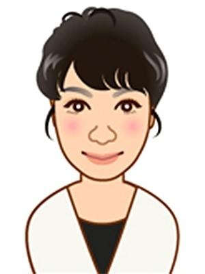 上原日記(五十路マダム 松山店 (カサブランカグループ))