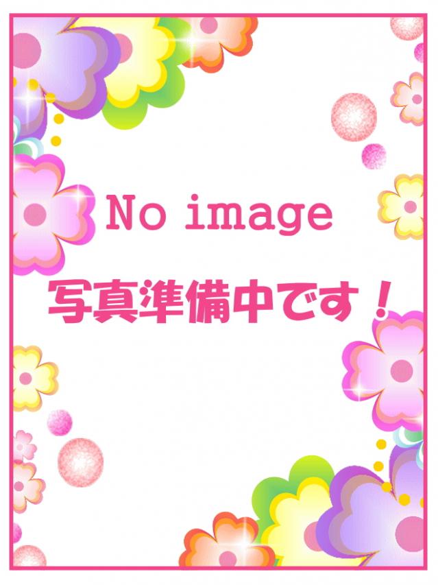 みゆ(アロマエステアイウィッシュ)