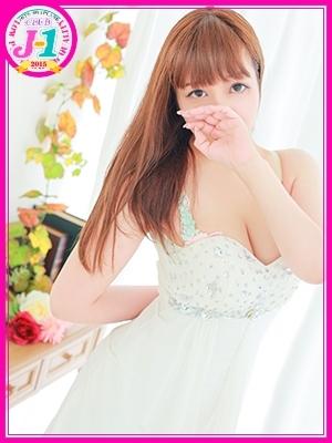 ヒカリ(クラブ J-1)