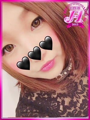 アカネ(クラブ J-1)