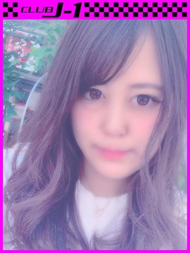 エミカ(クラブ J-1)