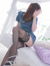 熟専マダム-熟女の色香-高松店