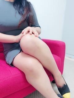 なぎさ★奥ゆかしき美人妻♪(熟専マダム-熟女の色香-高松店)