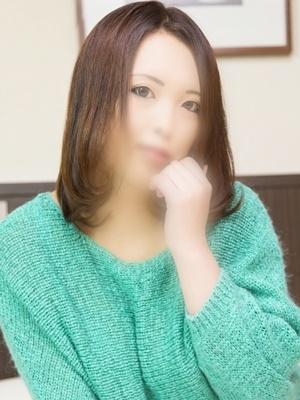 麻衣子(女子大生の思い出)