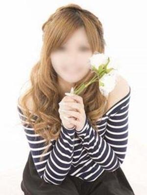 麗奈(女子大生の思い出)