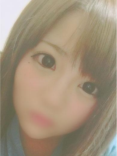 美佳(女子大生の思い出)