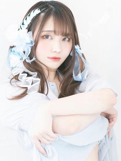 のぞみ☆激エロAV女優!!(ジャックと豆の木)