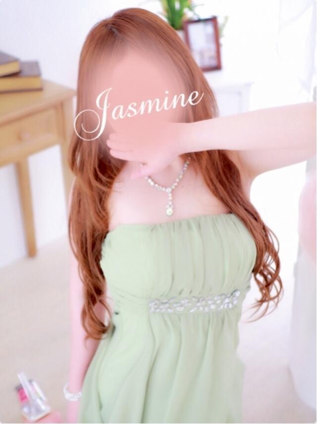 ジャスミン