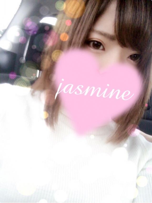 本日最終日★体験B (22)(ジャスミン)