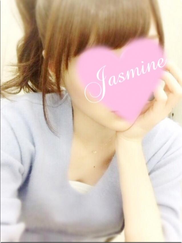 11/28~★体験A (20)(ジャスミン)