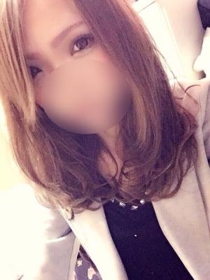 徳島初体験姫くれあ(デリバリー JEWEL)
