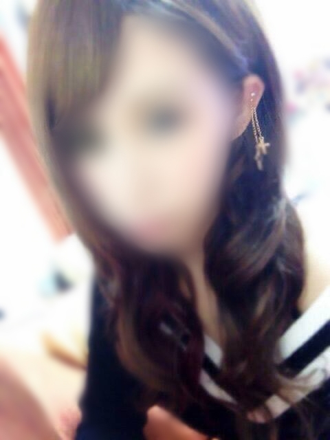 anri(あんり)〔23歳〕☆超激カワ☆