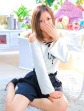 Riko(りこ)〔19歳〕     ☆鉄板!超SS級☆