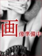 体験X優里(ユリ) (エロ可愛い若妻) (若妻・熟女JUKU・MAX)