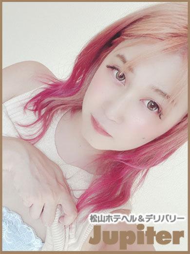 井川 きゆう☆美形痴女NH♪♪(ジュピター)