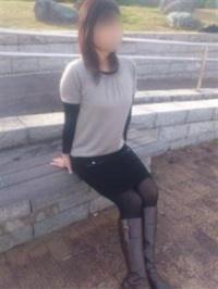 寿美子(すみこ)