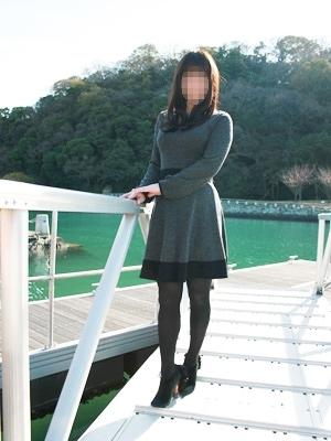 杏樹(あんじゅ)