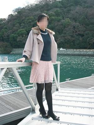 夏帆(かほ)
