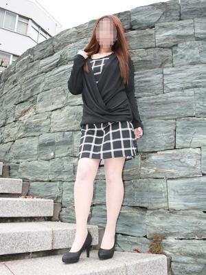 由紀(ゆき)