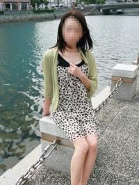 徳島県 デリヘル 熟女図鑑 徳島素人版 小雪(こゆき)