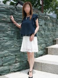 徳島県 デリヘル 熟女図鑑 徳島素人版 優美(ゆうみ)