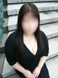 徳島県 デリヘル 熟女図鑑 徳島素人版 美月(みずき)