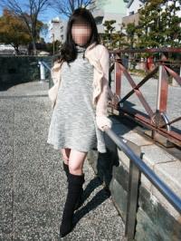 徳島県 デリヘル 熟女図鑑 徳島素人版 小春(こはる)
