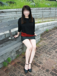 徳島県 デリヘル 熟女図鑑 徳島素人版 真由菜(まゆな)