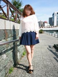 徳島県 デリヘル 熟女図鑑 徳島素人版 舞(まい)