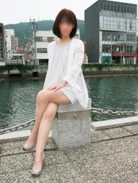 徳島県 デリヘル 熟女図鑑 徳島素人版 潤(じゅん)