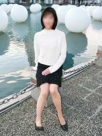 徳島県 デリヘル 熟女図鑑 徳島素人版 保奈美(ほなみ)