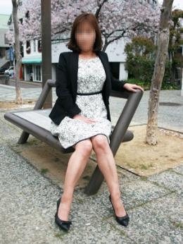 熟女図鑑 徳島素人版