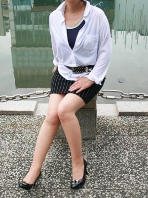 多江(たえ)