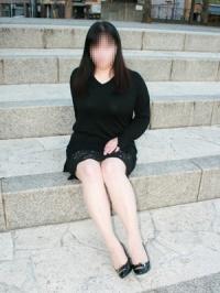 里依紗(りいさ)