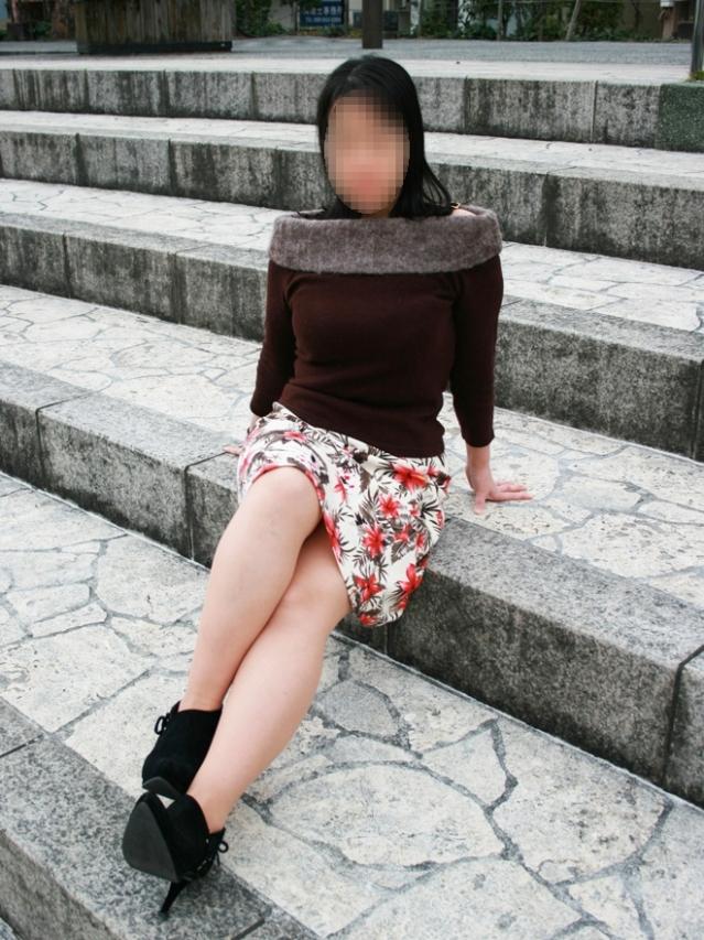 桃子(ももこ)