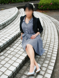 徳島県 デリヘル 熟女図鑑 徳島素人版 朋恵(ともえ)