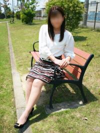 徳島県 デリヘル 熟女図鑑 徳島素人版 美麗(みれい)