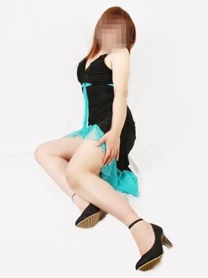 ゆう☆38(今治・西条・新居浜☆熟女の輝き☆~もう一度トキメキたい~)