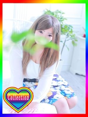 ねね☆精華な未完成美女(香川素人コレクション)