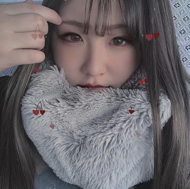 新人N●姫りあ(琴平ハナミズキ)