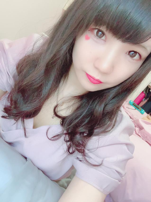 N●姫ふうり(琴平ハナミズキ)