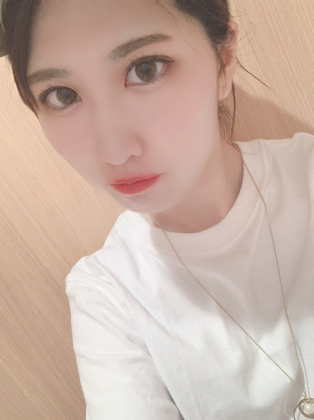 新人NS姫なつは(琴平ハナミズキ)
