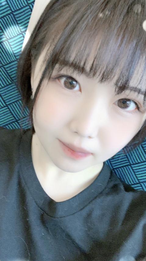 新人NS姫ふわり(琴平ハナミズキ)