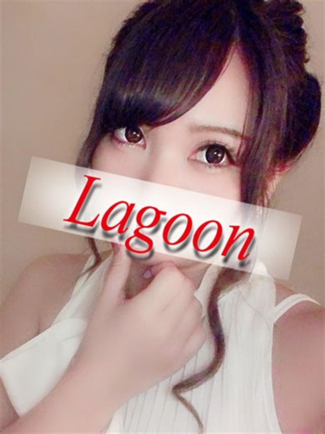 ゆめか☆New(ラグーン)