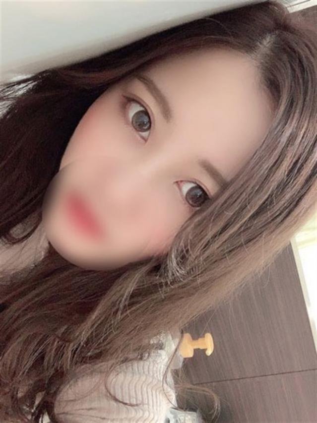 れんか☆New(ラグーン)