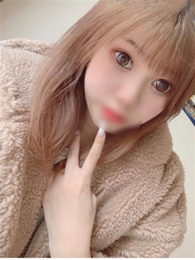 ねね☆New(ラグーン)