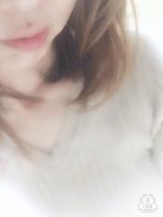 鏡花水月(高知市 デリヘル)