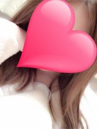 15日10時~体験22激カワ美少女