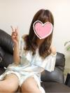 体験19歳~激カワ天使~