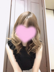 体験20C~妹系美少女~